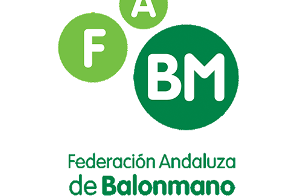 / 1ª DIVISIÓN NACIONAL FEMENINA  / 1ª FASE  / GRUPO B