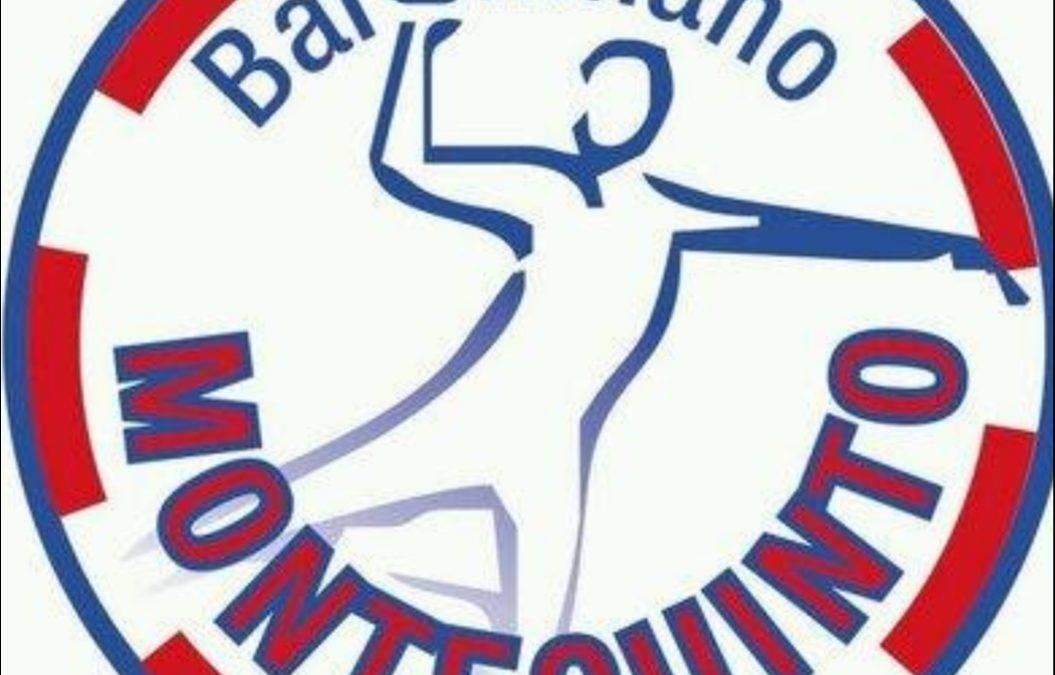 Bm Montequinto suspende temporalmente los entrenamientos de la base