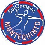 Suspendidos los entrenamientos de BM Montequinto tras el positivo de un jugador senior