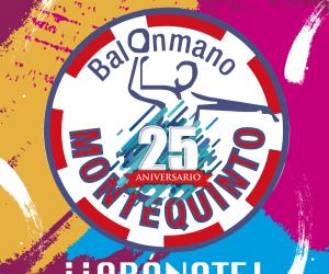 BM Montequinto retoma los entrenamientos en todas las categorías
